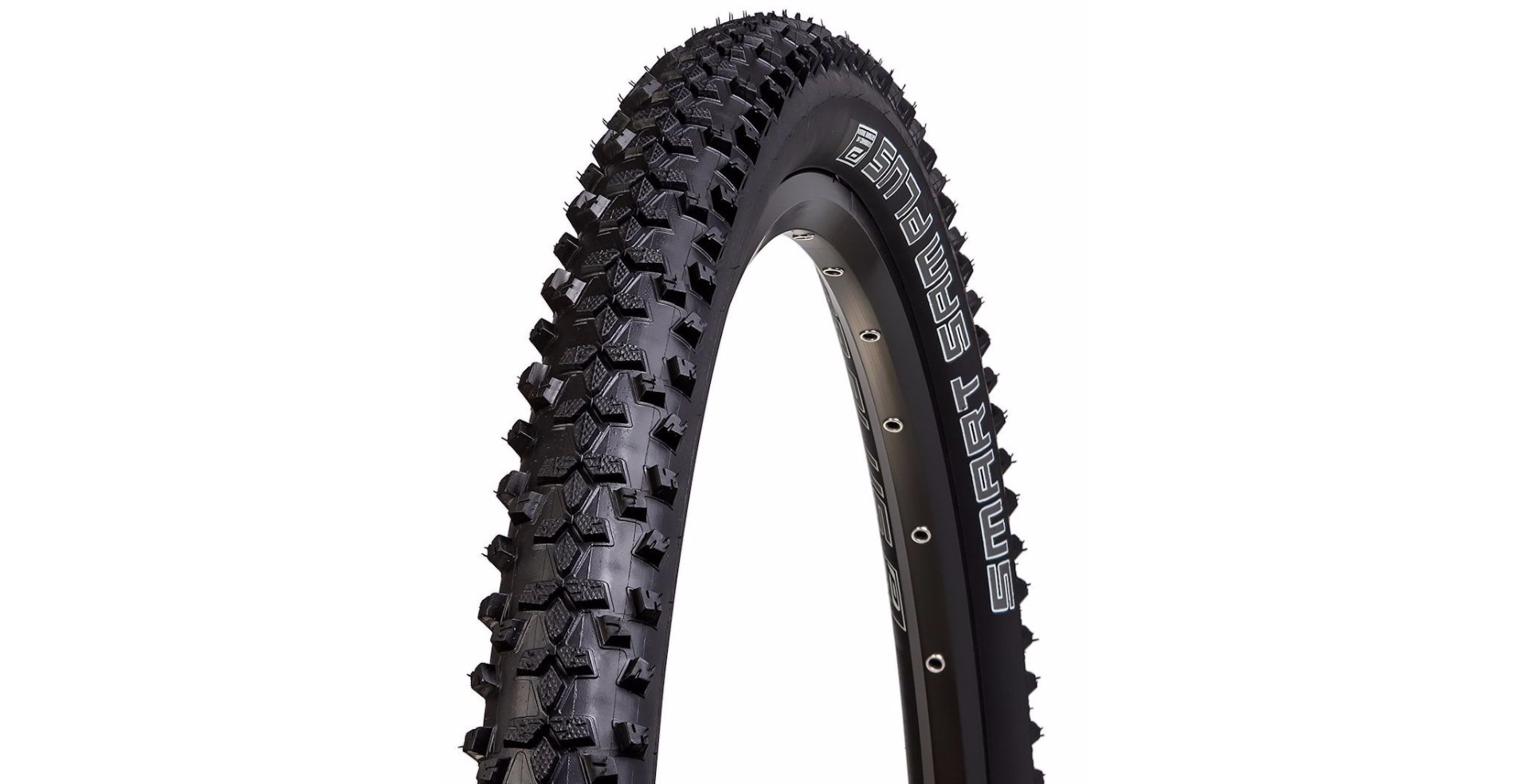 SCHWALBE SMART SAM PLUS 29x210 (SECUR-3) (4)